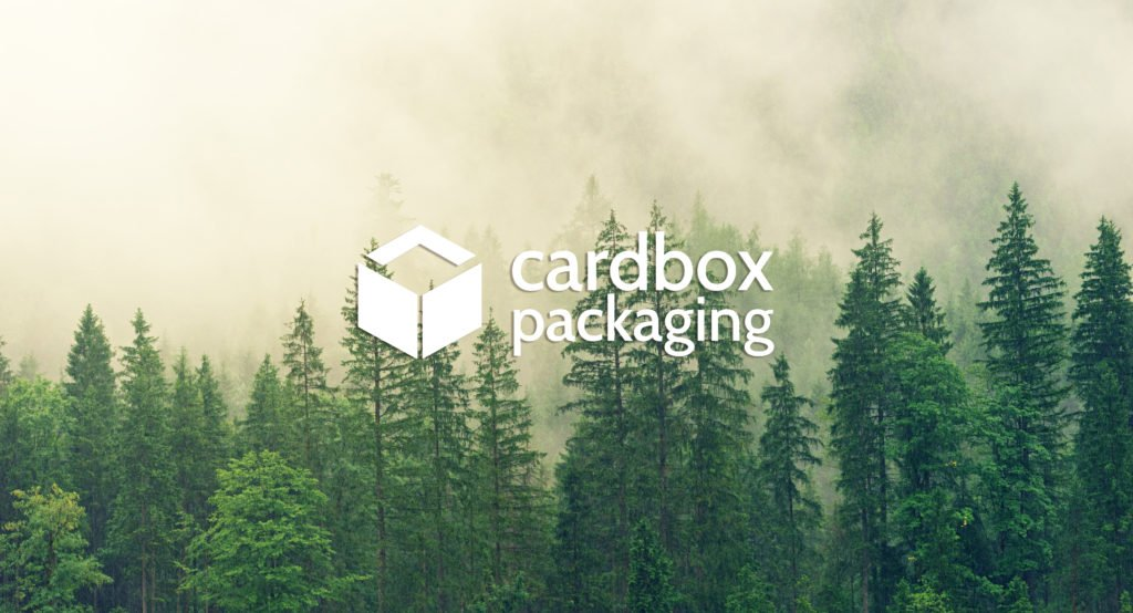 cardbox sustainability video